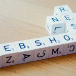 Webshop készítés – néhány tudnivaló