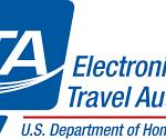 Kihagyhatatlan lehetőség az USA ESTA beutazási engedély