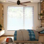 Megfelelő pihenést biztosító matracok