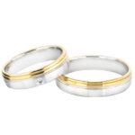 Mutatunk néhány aranyszabályt, ha az esküvődet nyáron tartanád