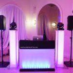 Milyen árakkal találkozhatsz egy esküvői dj esetében?